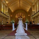Mt Carmel Shrine